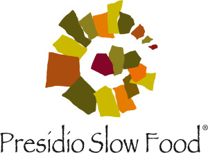 logo-presidio-slow-food
