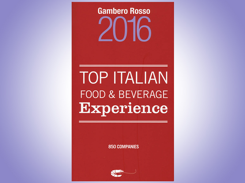 top italian food experience