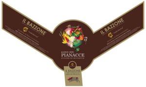 bazzone-slow-food