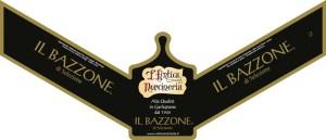 bazzone-selezione