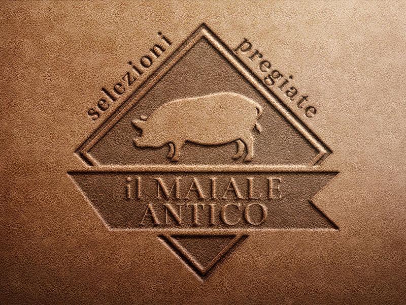 Il-Maiale-Antico-Leather